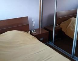 Morizon WP ogłoszenia | Mieszkanie na sprzedaż, Warszawa Bielany, 57 m² | 3877