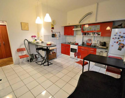 Morizon WP ogłoszenia | Mieszkanie na sprzedaż, Warszawa Ochota, 71 m² | 3358