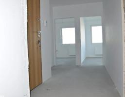 Morizon WP ogłoszenia   Mieszkanie na sprzedaż, Warszawa Sielce, 79 m²   7558