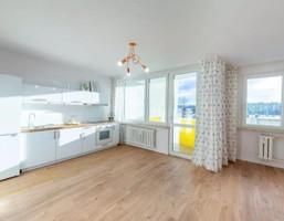 Morizon WP ogłoszenia | Mieszkanie na sprzedaż, Warszawa Bemowo, 46 m² | 5292