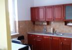 Morizon WP ogłoszenia | Mieszkanie na sprzedaż, Warszawa Bielany, 80 m² | 0026
