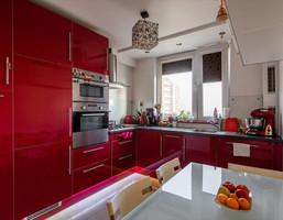 Morizon WP ogłoszenia | Mieszkanie na sprzedaż, Warszawa Bielany, 90 m² | 7049