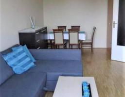 Morizon WP ogłoszenia   Mieszkanie na sprzedaż, Warszawa Siekierki, 47 m²   9448