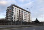 Morizon WP ogłoszenia | Mieszkanie na sprzedaż, Warszawa Mokotów, 53 m² | 4477