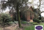 Morizon WP ogłoszenia | Dom na sprzedaż, Krzyworzeka, 90 m² | 4025