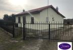 Morizon WP ogłoszenia | Dom na sprzedaż, Łaszew, 90 m² | 9600