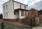 Morizon WP ogłoszenia | Dom na sprzedaż, Ruda, 150 m² | 7297