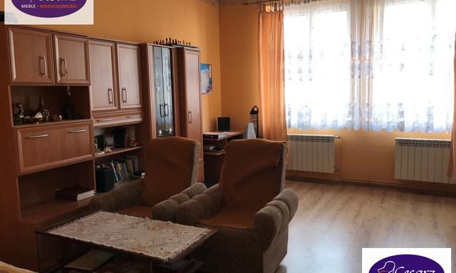 Mieszkanie do wynajęcia <span>Wieluński (pow.), Wieluń (gm.), Wieluń, Plac Legionów</span>