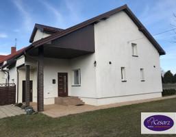 Morizon WP ogłoszenia | Dom na sprzedaż, Szynkielów, 200 m² | 8990