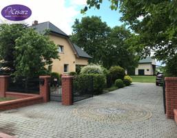 Morizon WP ogłoszenia   Dom na sprzedaż, Konopnica, 190 m²   8382