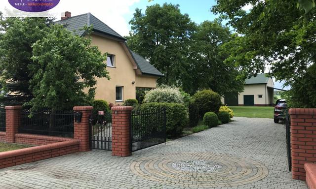 Dom na sprzedaż <span>Wieluński (pow.), Konopnica (gm.)</span>