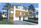 Morizon WP ogłoszenia | Dom na sprzedaż, Józefów, 135 m² | 7256