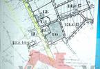 Morizon WP ogłoszenia | Działka na sprzedaż, Józefów, 1500 m² | 3282