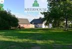 Morizon WP ogłoszenia | Dom na sprzedaż, Sobowidz, 92 m² | 7052