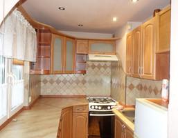 Morizon WP ogłoszenia | Mieszkanie na sprzedaż, Łódź Bałuty, 37 m² | 2119