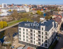 Morizon WP ogłoszenia | Mieszkanie na sprzedaż, Bydgoszcz Śródmieście, 60 m² | 6213