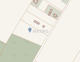 Morizon WP ogłoszenia | Działka na sprzedaż, Zławieś Wielka, 5000 m² | 6694
