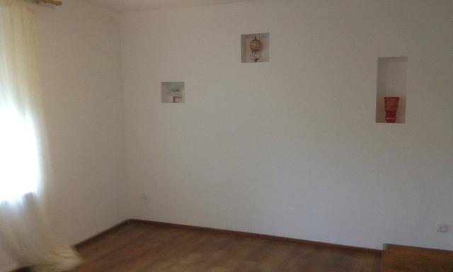 Mieszkanie do wynajęcia <span>Wołomiński (pow.), Ząbki, Mickiewicza</span>