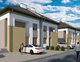 Morizon WP ogłoszenia | Mieszkanie na sprzedaż, Marki Fabryczna, 60 m² | 8378