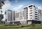 Morizon WP ogłoszenia | Mieszkanie na sprzedaż, Ząbki Batorego, 51 m² | 5330