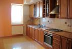 Morizon WP ogłoszenia | Mieszkanie na sprzedaż, Ząbki Wiosenna, 79 m² | 6750
