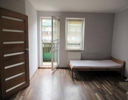 Morizon WP ogłoszenia | Mieszkanie na sprzedaż, Ząbki Powstańców, 80 m² | 3600