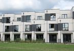 Morizon WP ogłoszenia | Dom na sprzedaż, Ząbki Gajowa, 97 m² | 3006