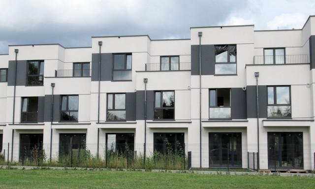 Dom na sprzedaż <span>Wołomiński (pow.), Ząbki, Gajowa</span>