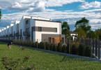 Morizon WP ogłoszenia | Dom na sprzedaż, Kobyłka Turowska, 102 m² | 6301