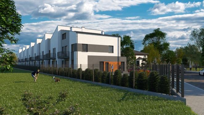 Morizon WP ogłoszenia | Dom na sprzedaż, Kobyłka Turowska, 110 m² | 6301
