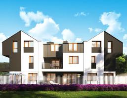 Morizon WP ogłoszenia | Mieszkanie na sprzedaż, Ząbki Szwoleżerów, 102 m² | 0162