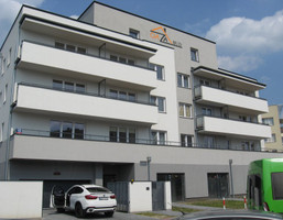 Morizon WP ogłoszenia | Mieszkanie na sprzedaż, Ząbki Targowa, 45 m² | 0953