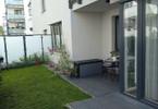 Morizon WP ogłoszenia | Mieszkanie na sprzedaż, Ząbki Powstańców, 68 m² | 3207