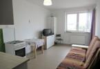 Morizon WP ogłoszenia | Mieszkanie na sprzedaż, Ząbki Wiosenna, 67 m² | 6901