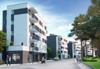 Morizon WP ogłoszenia | Mieszkanie na sprzedaż, Ząbki Skrajna, 52 m² | 6197