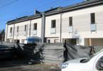 Morizon WP ogłoszenia | Dom na sprzedaż, Kobyłka Przyjacielska, 180 m² | 4406