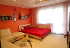 Morizon WP ogłoszenia   Mieszkanie na sprzedaż, Marki Promienna, 50 m²   6923