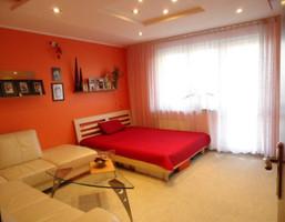 Morizon WP ogłoszenia | Mieszkanie na sprzedaż, Marki Promienna, 50 m² | 6923