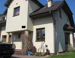 Morizon WP ogłoszenia | Dom na sprzedaż, Marki Kościuszki, 138 m² | 5013