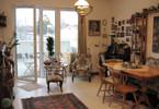 Morizon WP ogłoszenia | Mieszkanie na sprzedaż, Ząbki ks. Skorupki, 39 m² | 0090