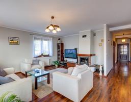 Morizon WP ogłoszenia | Mieszkanie na sprzedaż, Stargard Bolesława Limanowskiego, 120 m² | 7801