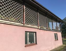 Morizon WP ogłoszenia | Dom na sprzedaż, Ossów, 320 m² | 1554
