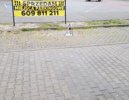 Morizon WP ogłoszenia | Garaż na sprzedaż, Międzyzdroje Gryfa Pomorskiego, 13 m² | 2179