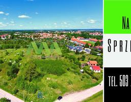 Morizon WP ogłoszenia | Działka na sprzedaż, Węgorzewo, 4250 m² | 4707
