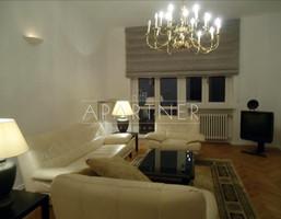 Morizon WP ogłoszenia | Mieszkanie na sprzedaż, Łódź Tadeusza Kościuszki, 125 m² | 3513