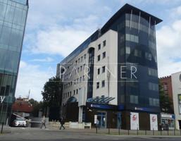 Morizon WP ogłoszenia   Biuro na sprzedaż, Gdańsk, 4700 m²   3033