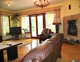 Morizon WP ogłoszenia | Dom na sprzedaż, Łódź Złotno, 240 m² | 3109