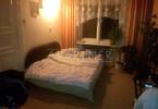 Morizon WP ogłoszenia | Mieszkanie na sprzedaż, Łódź Śródmieście, 98 m² | 2711