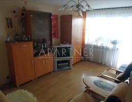 Morizon WP ogłoszenia   Mieszkanie na sprzedaż, Łódź Michała Ossowskiego, 47 m²   3343