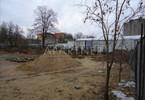 Morizon WP ogłoszenia | Działka na sprzedaż, Łódź Bałuty, 3333 m² | 2647